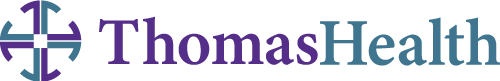 Thomas Health Logo